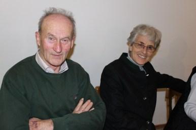 Adventsnachmittag 13.12.2009 -12