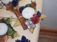 Adventsnachmittag 5.12.2004 - 16