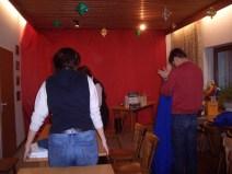 Adventsnachmittag 5.12.2004 - 25