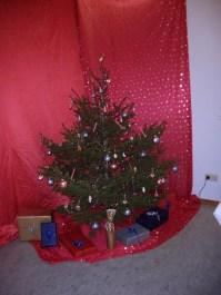 Adventsnachmittag 5.12.2004 - 30