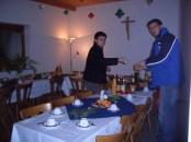 Adventsnachmittag 5.12.2004 - 32