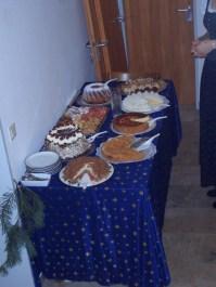 Adventsnachmittag 5.12.2004 - 33