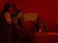 Adventsnachmittag 5.12.2004 - 35