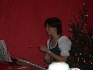 Adventsnachmittag 5.12.2004 - 36