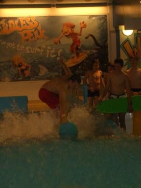 Alpamare 30.09.2005 - 20