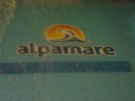 Alpamare 30.09.2005 - 25
