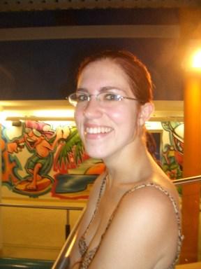 Alpamare 30.09.2005 - 35