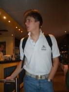 Alpamare 30.09.2005 - 39