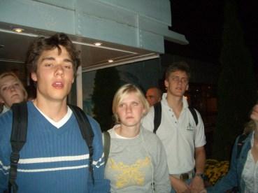 Alpamare 30.09.2005 - 46