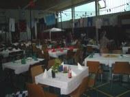 Aufbau Notte Italiana 12.13.08.2005 - 26