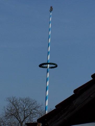 Bauwagen Herrichten 26.03.2005 - 64