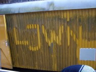 Bauwagen Herrichten 26.03.2005 - 69