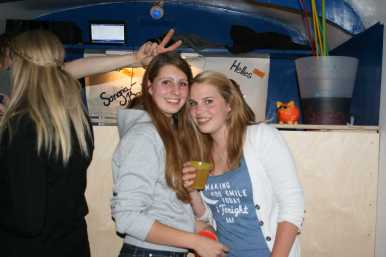 Bauwagenparty 13.05.2011 - 19