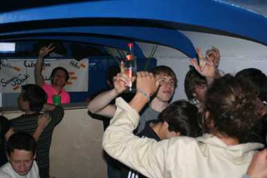 Bauwagenparty 13.05.2011 - 31