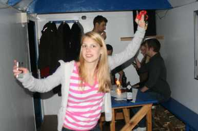 Bauwagenparty 13.05.2011 - 42