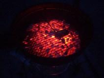 Bauwangen Grillen 25.05.2005 - 29
