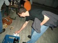 Bauwangen Grillen 25.05.2005 - 39