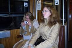 Bowling 18.01.2004 - 03