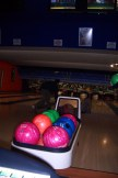 Bowling 18.01.2004 - 13