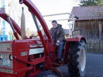 CBEA 08.01.2005 - 03