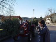 CBEA 08.01.2005 - 15