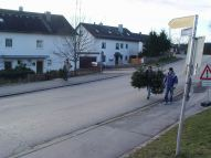 CBEA 13.01.2007 - 05
