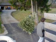 CBEA 13.01.2007 - 07