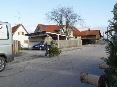 CBEA 13.01.2007 - 12
