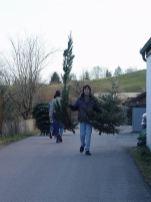 CBEA 13.01.2007 - 19