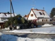 CBEA 14.01.2006 - 20