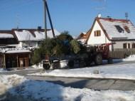CBEA 14.01.2006 - 21