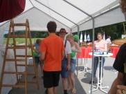 Dorffest 15.07.2006 - 01