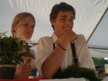 Dorffest 15.07.2006 - 13