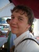 Dorffest 15.07.2006 - 14