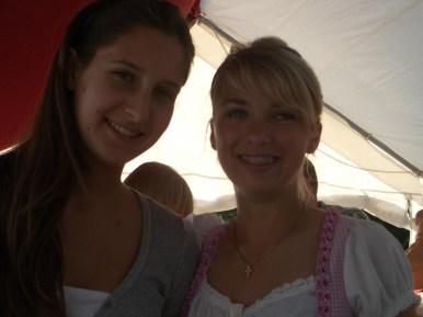 Dorffest 15.07.2006 - 16