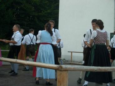 Dorffest 15.07.2006 - 30