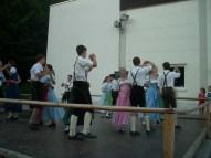 Dorffest 15.07.2006 - 38