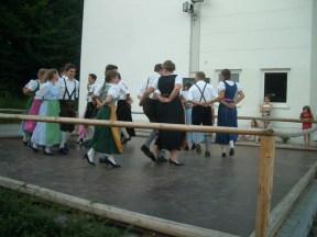 Dorffest 15.07.2006 - 44