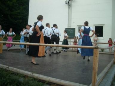 Dorffest 15.07.2006 - 45