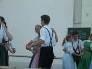 Dorffest 15.07.2006 - 50