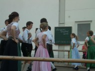 Dorffest 15.07.2006 - 52