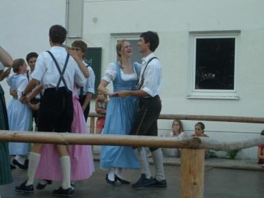 Dorffest 15.07.2006 - 53
