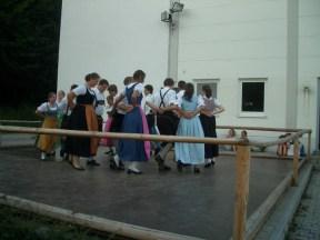 Dorffest 15.07.2006 - 54