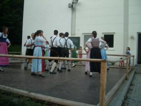 Dorffest 15.07.2006 - 55