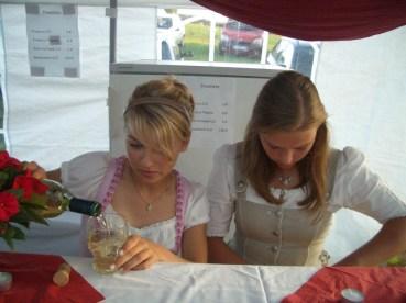 Dorffest 15.07.2006 - 62
