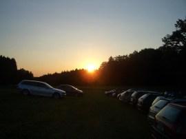 Dorffest 15.07.2006 - 71