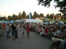 Dorffest 15.07.2006 - 72
