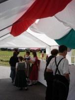 Dorffest 16.07.2005 - 002