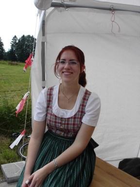 Dorffest 16.07.2005 - 013