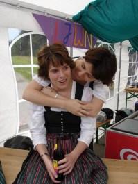 Dorffest 16.07.2005 - 015